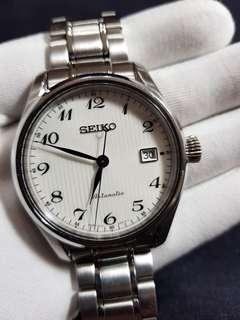 Seiko Presage SARX037