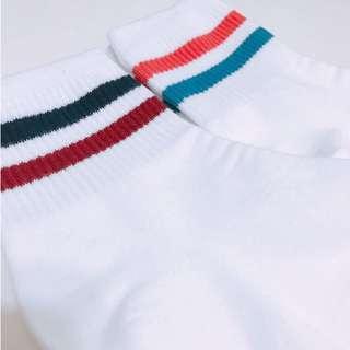 全新韓國進口襪