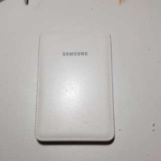 Samsung Portable Charger