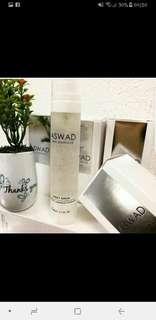 Aswad Serum Spray