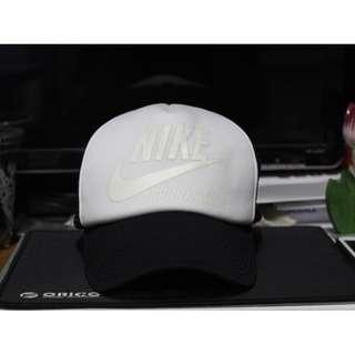 Nike sportswear trucker hat