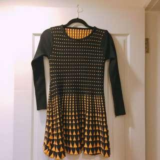 🚚 任選全新洋裝特價!一件250兩件450三件680