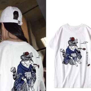 [PREORDER] streetwear #NYB50