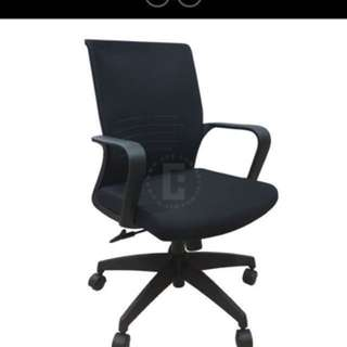 Office Chair $98