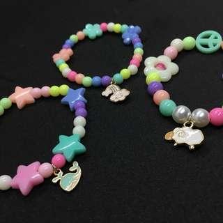 Bracelet for Kids