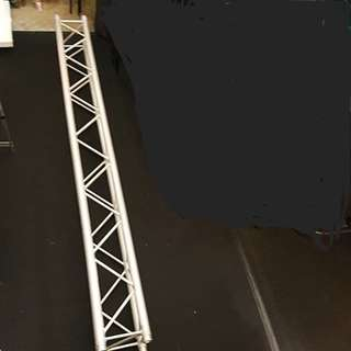 Truss 3m and 2m for sale