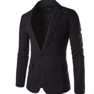 Wedding Blazer Jackets