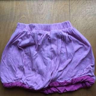 Oshkosh Balloon Skirt
