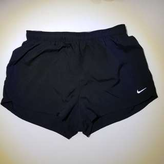Woman Nike Shorts