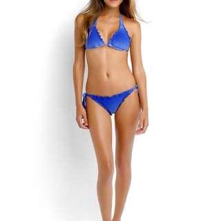 Seafolly bikini set