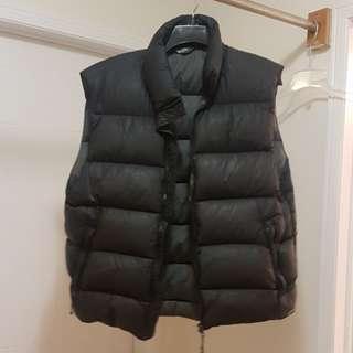 MEC Men's Down Vest
