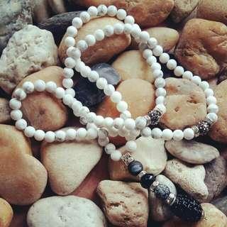 Tasbih / bracelet