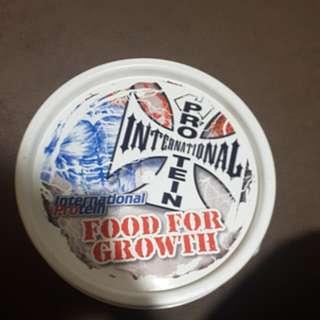 International Protein Powder 4kg