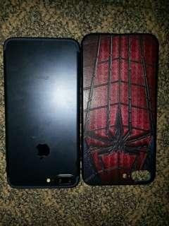 Iphone7 plus clone (class A)