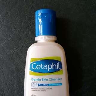 Cetaphil Skin Cleanser