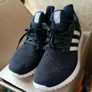 Adidas mantap