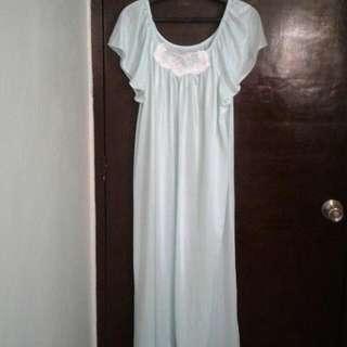 Nightgowns/ Night Attire