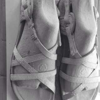 Merrell Sandals for Women