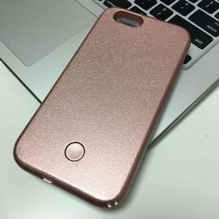 Lumee Case Dupe for iPhone 6/6S