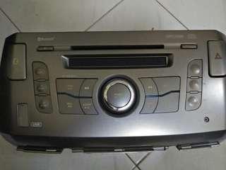 Radio Alza 2012