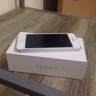 Iphone for sale and in affordable price