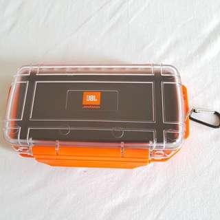 BNIB JBL Handy Box
