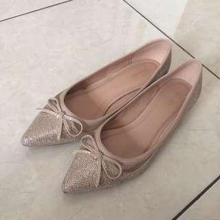 Urban&Co Heels