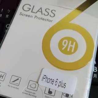 🚚 IPhone6s plus 鋼化膜