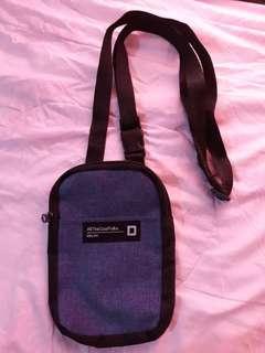Original penshoppe bag