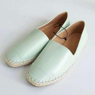 vincci shoes ori