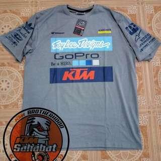 T-Shirt KTM Size XL
