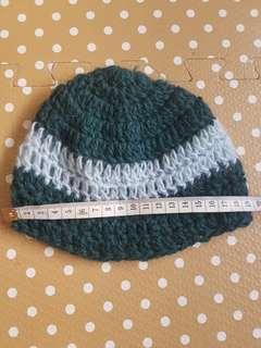 Beanie / bonnet