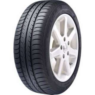 GOODYEAR NCT5 RFT 205/55X16