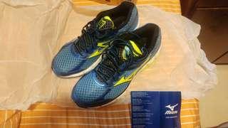 Mizuno EUR 41 Running