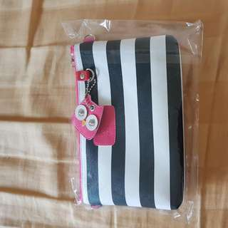 Brand New Dolltuma Bangkok Purse, Buy 3 GET 1 Free