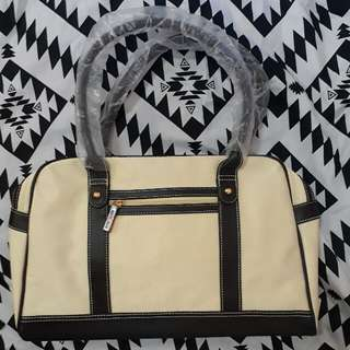 ESTEE LAUDER Authentic Bag with Free Small Purse