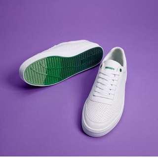 Bershka man sneakers