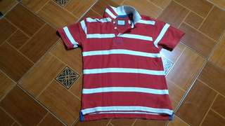 Pre Love Polo Shirt