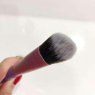 Make Up brush or Mask Brush