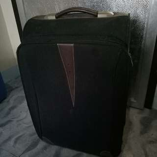Luggage Bag 15kg Medium 19inch