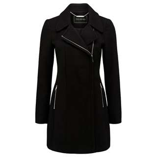 Forever New Coat, size 6