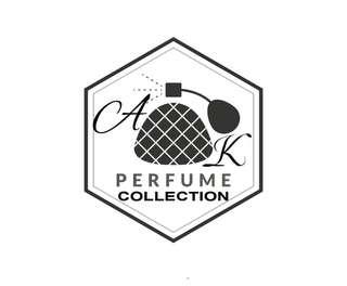 AK Eau de Parfum