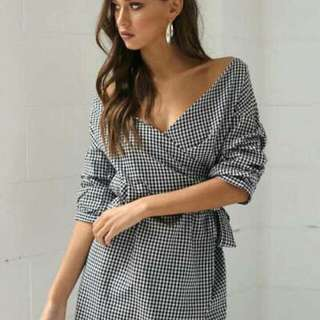 classy fashion dress