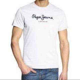 Pepe Jeans slim shirt