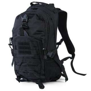 Molle Backpack 35L