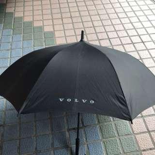 Volvo 原廠精品 傘