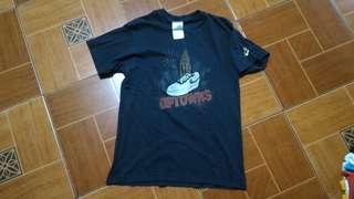 Pre Loved Nike Tshirt