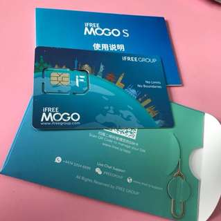 Japan Travel SIM Card
