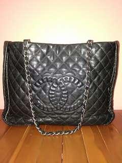 Chanel Handbag collector item