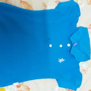 Girl shirt tshirt budak kanak-kanak perempuan